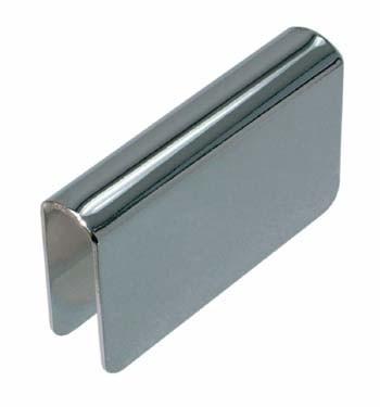 Glass door accessories glass wood sliding door fittings unico counter plate for glass door planetlyrics Choice Image