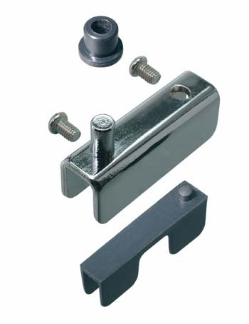Pivot Hinge For Glass Doors Glass Door Hinges Unico