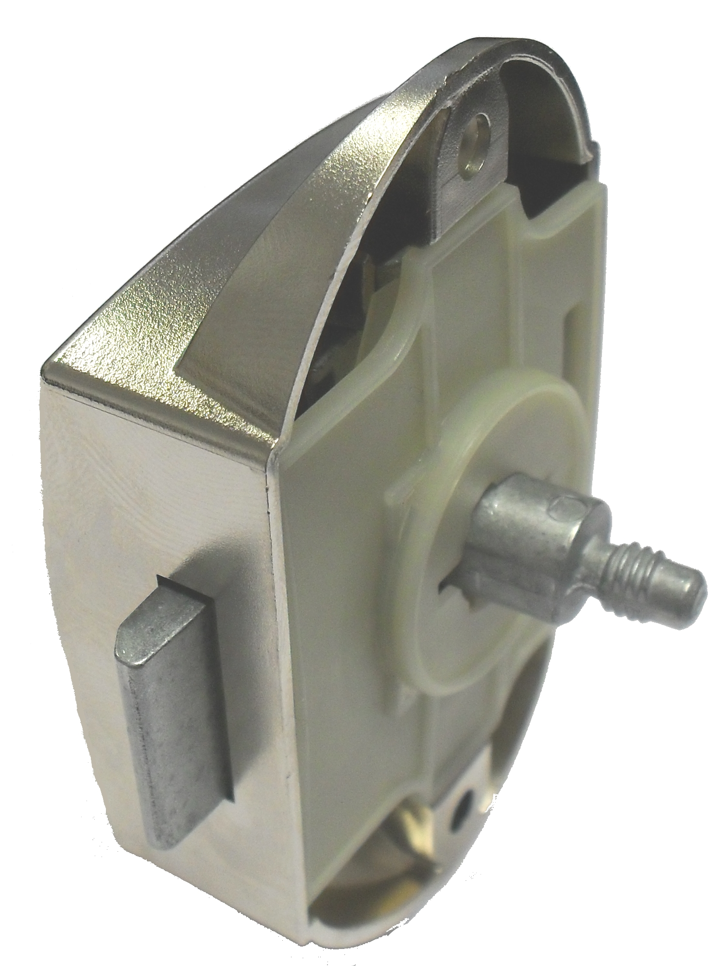 Push Button Espagnolette Lock Espagnolette Locks