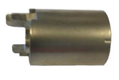 Cylinder Housing for VCS18 NP