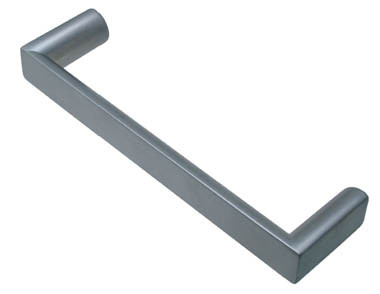 Half Round 96mm c/c – 103mm Overall – 27mm HighScrew Size – M4- Various lengths  available here