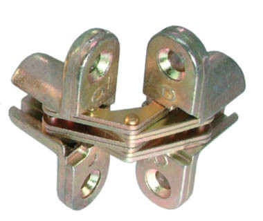 Cylinder Hinges Hinges Unico Components