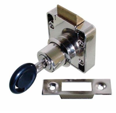 Slam Locks Locks Unico Components