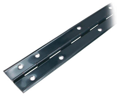 Hinges Unico Components