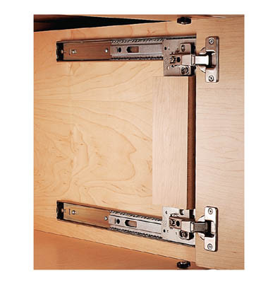 Drawer Runners Amp Door Slides Unico Components