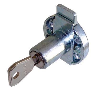 Drawer Locks Locks Unico Components