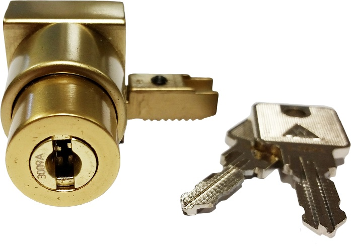 Lehmann Mat Brass Push Button Glass Door Locks Keyed Alike Mat Brass Push Button Glass Door Locks Keyed Alike Details  Suitable for SDF6303 sliding glass door track Non mastered Right hand   Now half price while stocks last